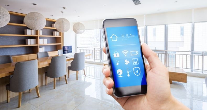 What a Smart Home Should Do