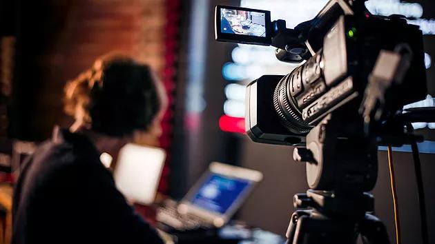 時下四款流行的公司宣傳影片風格