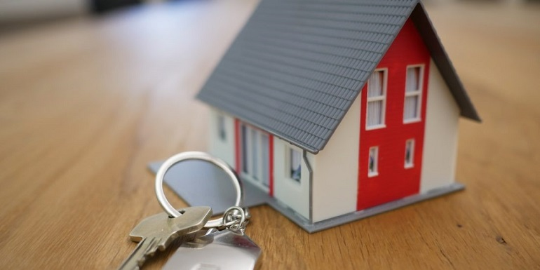 How To Examine The Newly Bought Home