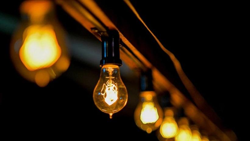 智慧燈泡控的幾類解決方法