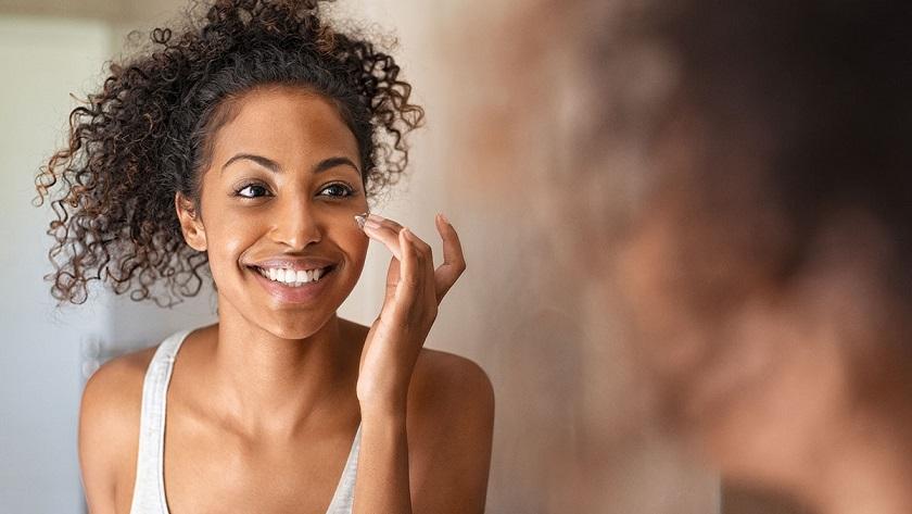 真真正正高效的晚間護膚流程