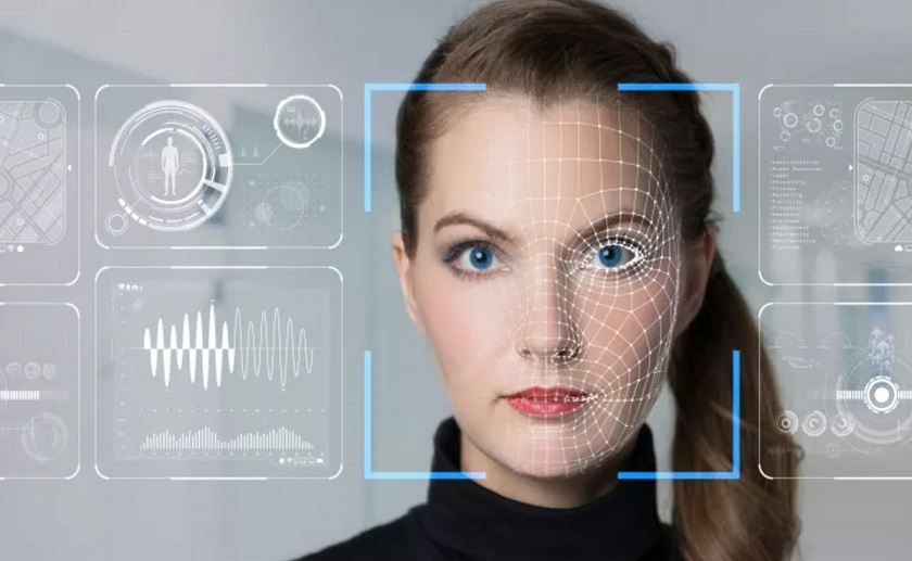 Facial Recognition Isn't Just Another Technology